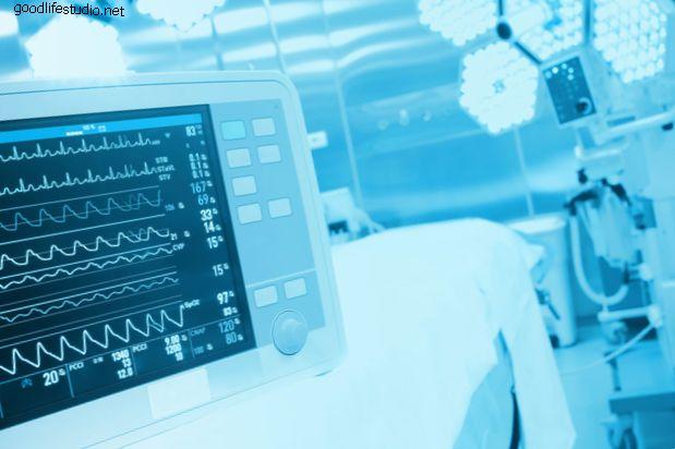 Factores de riesgo y complicaciones potenciales de la cirugía de columna vertebral
