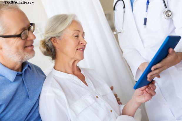 10 maneras de prevenir errores médicos en el tratamiento del dolor de espalda