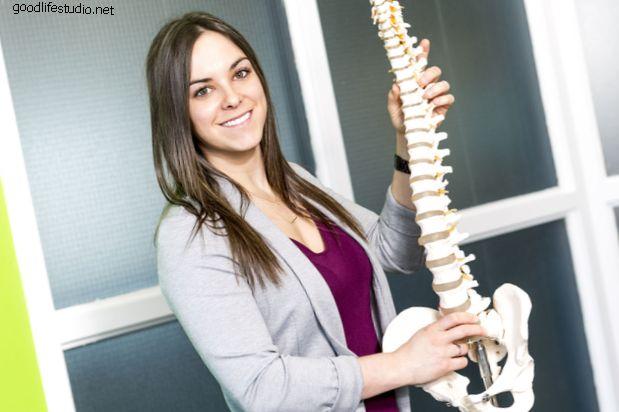 Какви нарушения лекуват лекарите по остеопатична медицина?