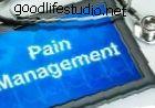 العلاج عن طريق الجلد العصبي عن طريق الجلد (PNT)