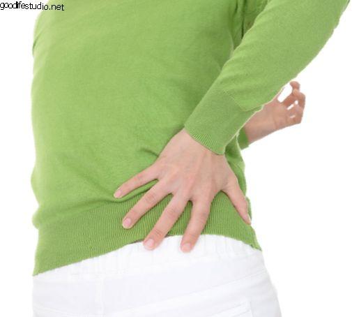 Técnicas de manejo del dolor para ayudar a vencer el dolor de espalda y cuello