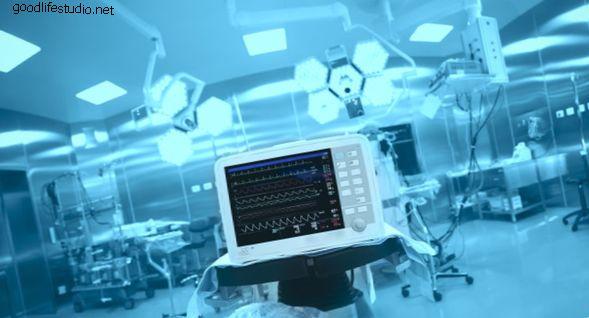 Центры позвоночника: привлекательный вариант для пациентов
