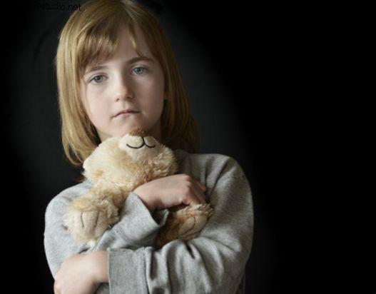 Neatitinkamas BMP vartojimas prieštaringai vertinamame vaikų stuburo suliejimo procese