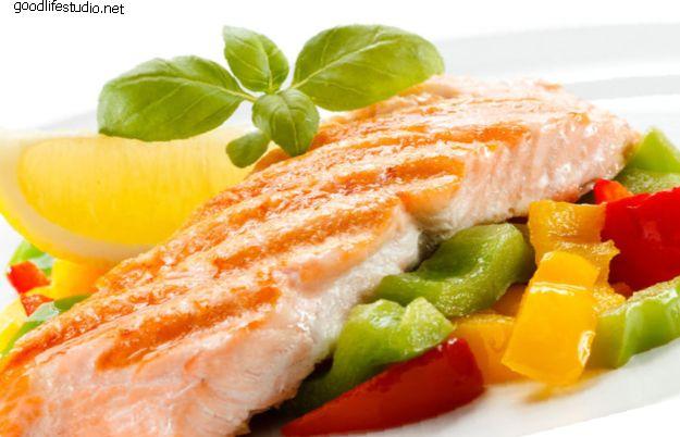 Nach einer Wirbelsäulenchirurgie: Essen Sie richtig, um schnell zu heilen