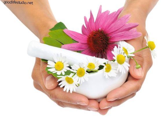 Medicina complementaria y alternativa (CAM): prácticas y tratamientos definidos