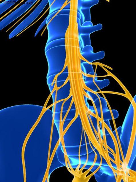Stimolazione del midollo spinale: rischi e benefici