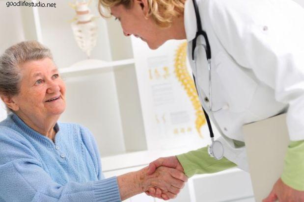 Nervové, fúzní a implantační komplikace páteřní chirurgie