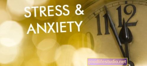 10 formas prácticas de manejar el estrés