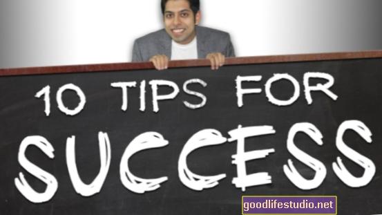 10 consejos para hacerlo hoy