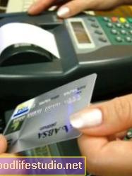 10 tipp a hitelkártyák felelősségteljes használatához ADHD esetén