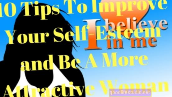 10 savjeta za poboljšanje ljubavnih veza