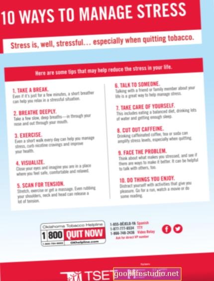 10 modi per controllare il tuo peso con psicofarmaci