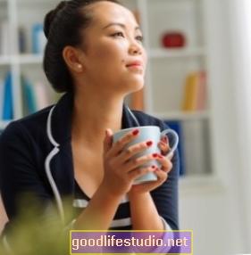 12 návyků pro rozvoj větší sebelásky