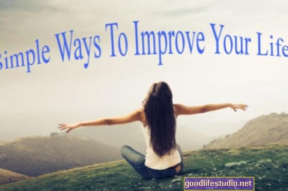 2 formas sencillas de aumentar la alegría en su relación