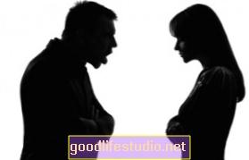 2 pasos para reconfigurar patrones de relaciones poco saludables