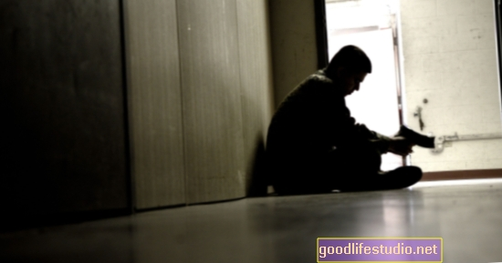 2009 Самоубийства в армията: Най-високите досега
