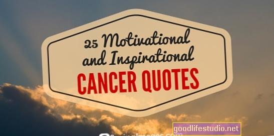 25 Inspirativní citáty o objetí vašeho pravého já