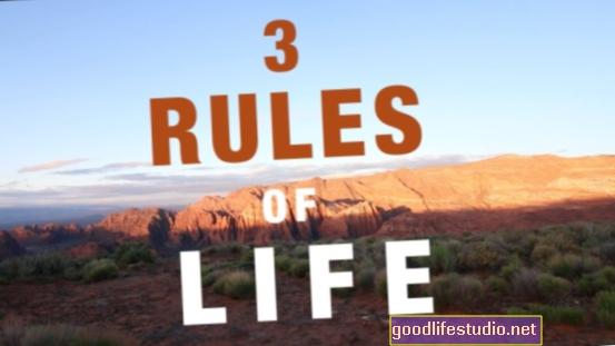 3 claves sorprendentemente simples para un matrimonio feliz