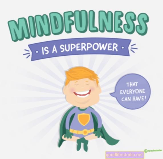 3 prácticas poderosas de atención plena para todos los días