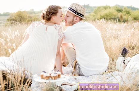3 vlastnosti, které mohou zachránit vztah