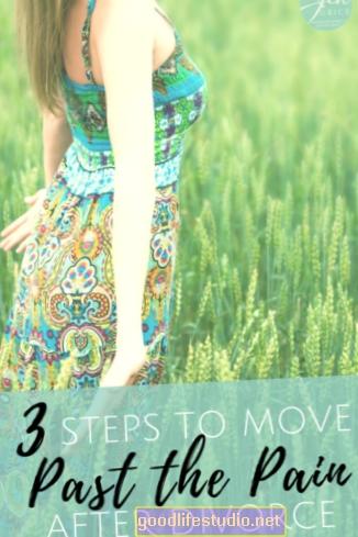3 pasos para superar sus problemas