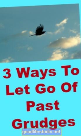 3 modi per lasciar andare il risentimento nel tuo matrimonio
