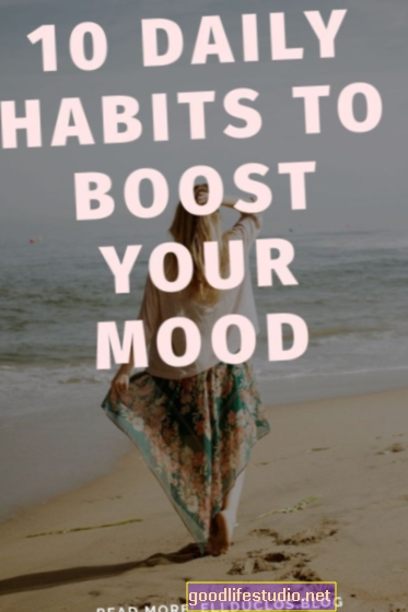 4 hábitos diarios que pueden obstaculizar su relación
