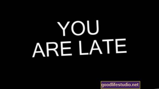 4 znaka da ste zakasnili za raskid veze