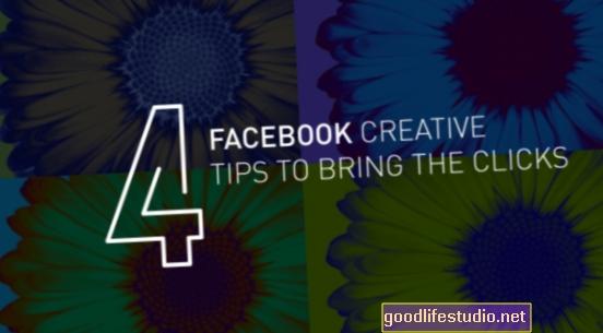 4 estrategias para mantenerse creativo en medio del agotamiento y un montón de distracciones