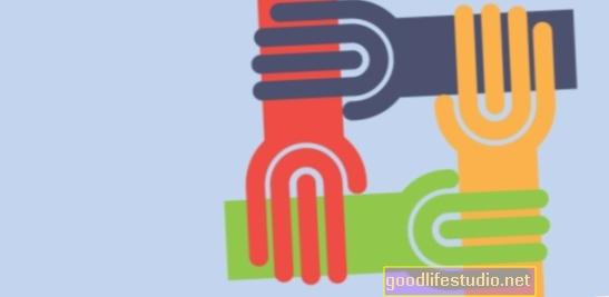 4 būdai, kaip pasinaudoti pavydu