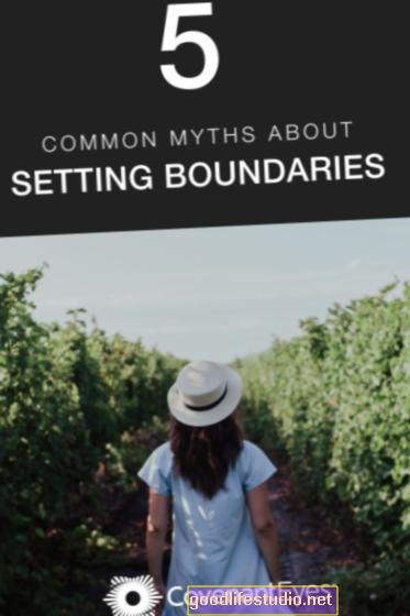 5 legnagyobb mítosz a határokról