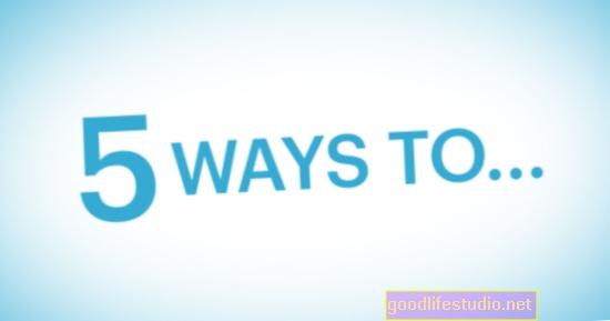 5 безпроблемни начина за възприемане на промяната