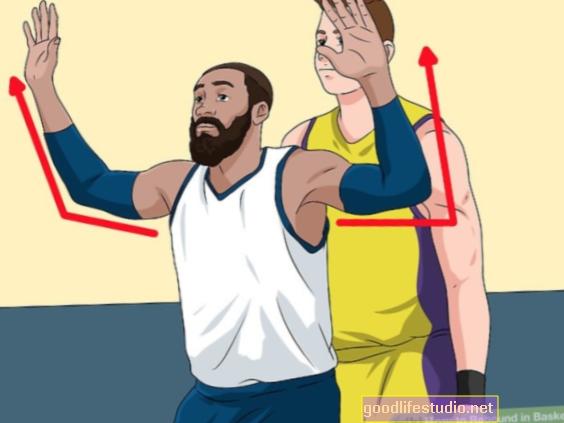 5 pasos esenciales para recuperarse del rechazo