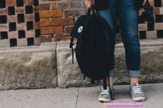 5 buenas razones para abandonar la universidad