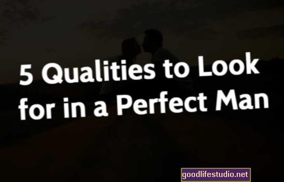 5 osobina koje treba tražiti kod životnog partnera