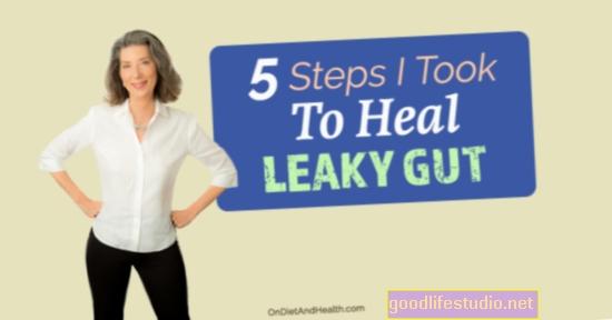 5 kroků k uzdravení z návykového vztahu