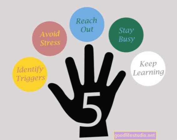 शुरू होने से पहले नशा रोकने के 5 उपाय