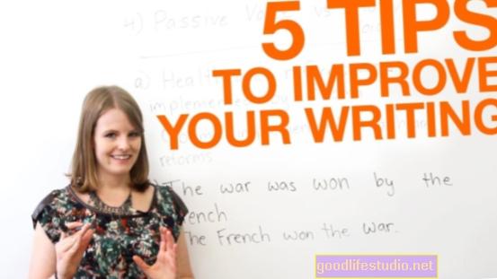 5 consejos para hacer que sus propósitos se mantengan