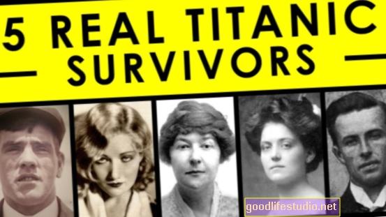 5 istina Preživjeli od gubitka samoubojstva moraju to znati odmah