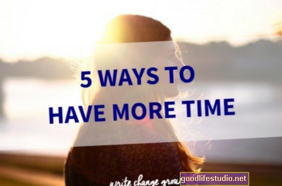 5 начина да се забавлявате повече при възстановяване