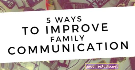 5 formas de mejorar la comunicación con su pareja para obtener alegría, paz y una relación más profunda