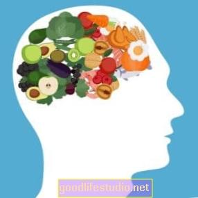 6 secretos del control del apetito de la neurociencia