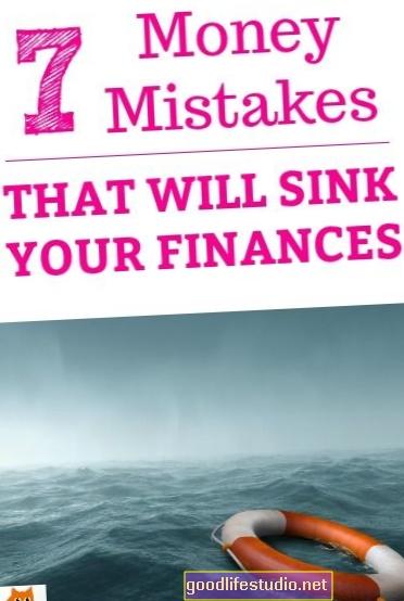 6 गलतियाँ जो आपके नए साल के संकल्पों को डुबो देंगी
