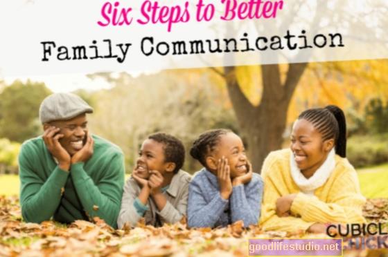 6 koraka do bolje komunikacije