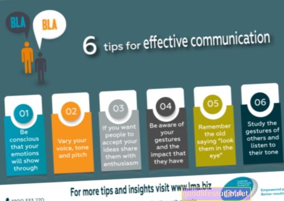 情報過多を効果的にナビゲートするための6つのヒント