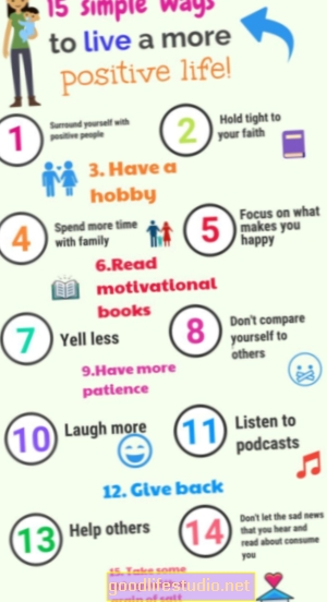 6 tipů pro výchovu optimistických dětí