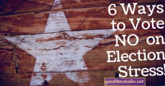 6 načina da pažljivo upravljate teškim osjećajima