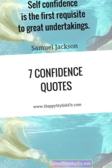 7 palabras y frases que matan la confianza para eliminar de su vocabulario