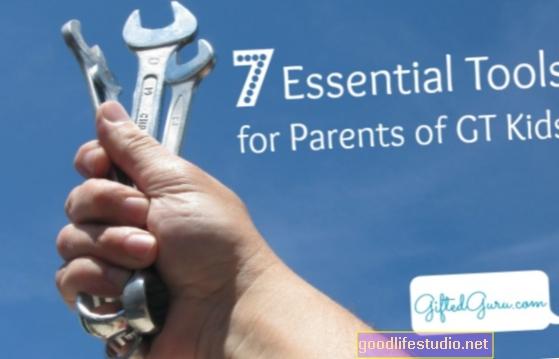 7 elementos esenciales para padres de niños con TOC