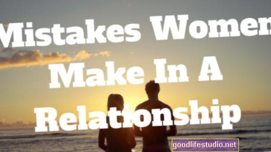 7 errores de relación que cometemos frente a nuestros hijos